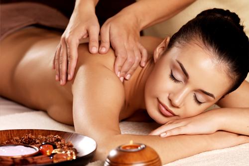 kwan thai massage eskort i sverige